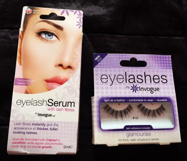 ca9b68ee51f invogue eyelash serum – firstclasslounge.net