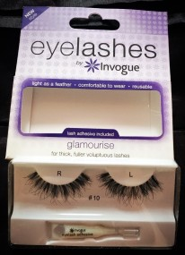 88951353d25 Long-term solution was to buy an eyelash serum that would help me to  achieve a dream of flirty, long and thick lashes before my wedding in  August.