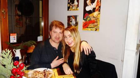 restaurant rome 12