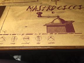restaurant rome 4