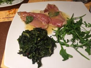 restaurant rome 6
