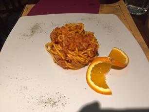 restaurant rome 9