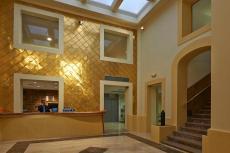 2241284-Hesperia-Barri-Gotic-Hotel-Barcelona-Lobby-2-RTS