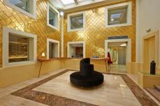 2241284-Hesperia-Barri-Gotic-Hotel-Barcelona-Lobby-5-DEF