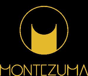 montezuma-logo-300px-withtop