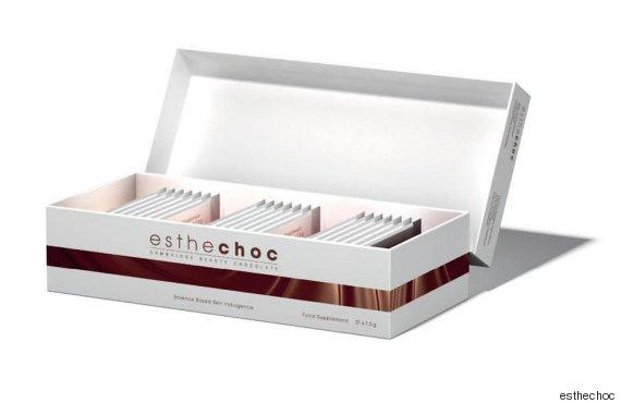 o-esthechoc-570