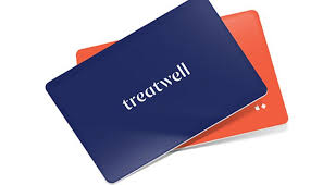 treatwell-2