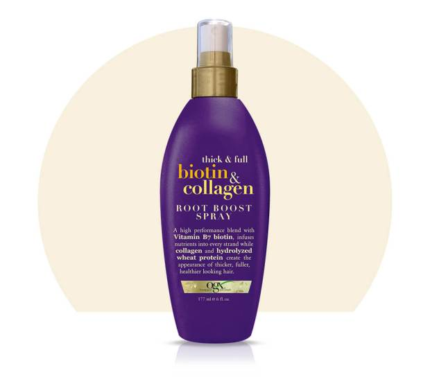 biotin-collagen-root-lift-spray