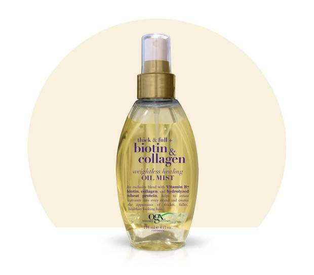 biotin-collagen-weightless-oil-mist