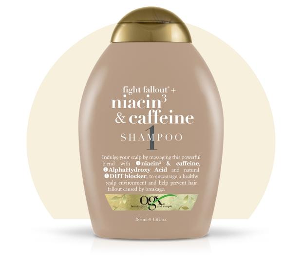 niacin-caffeine-shampoo-1