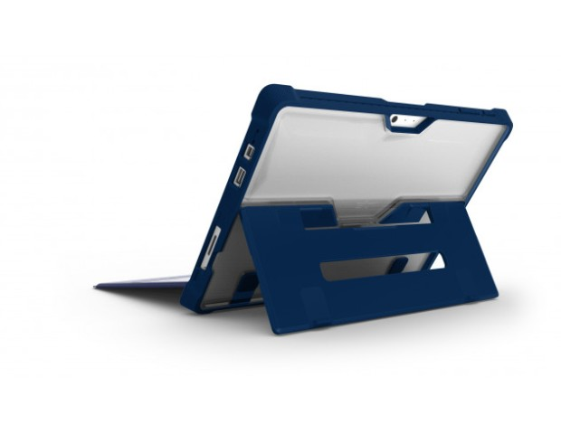 stm-dux-surface-pro-4-blue-back-angle-standing-keyboard_1