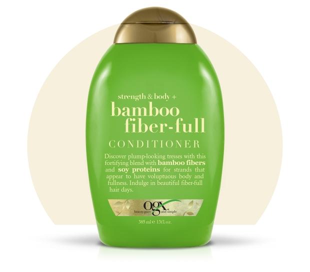bamboo-fiber-conditioner