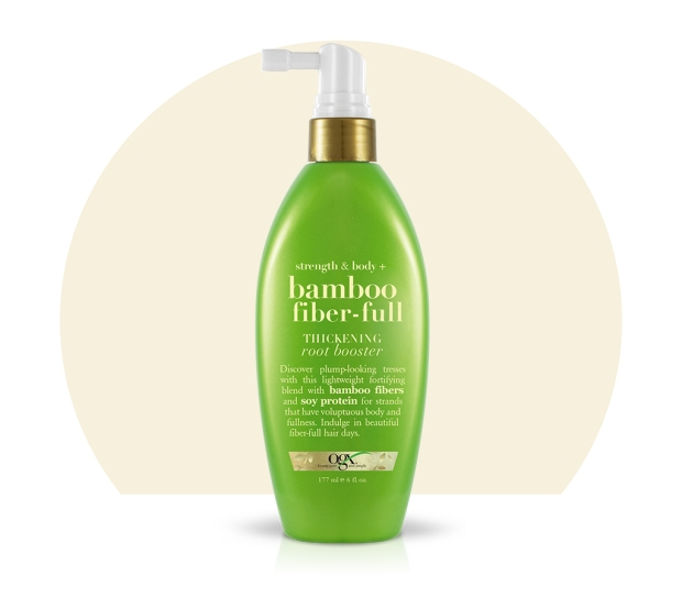bamboo-fiber-root-lift-spray