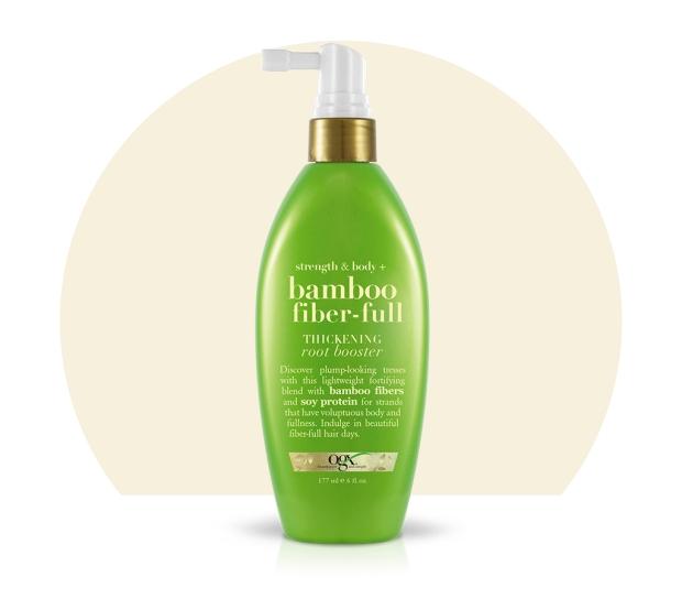 bamboo-fiber-root-lift-spray