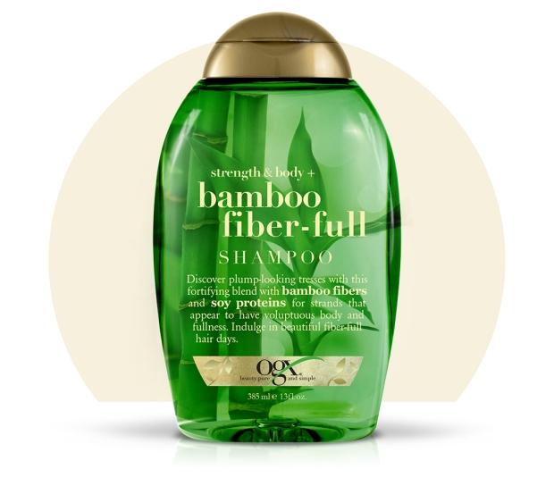bamboo-fiber-shampoo
