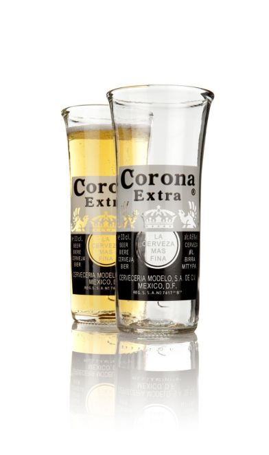 Corona_Extra_Upcycled_Mexican_Beer_Glasses_massive-