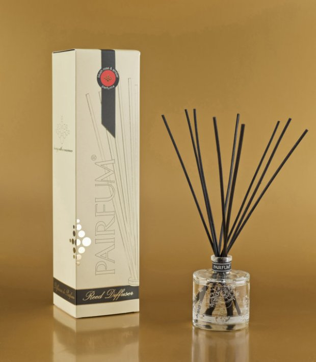 PAIRFUM-Reed-Diffuser-tower-classic-blush-rose-amber-_web