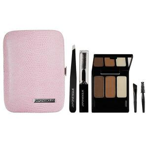 japonesque-brow-kit-3_grande