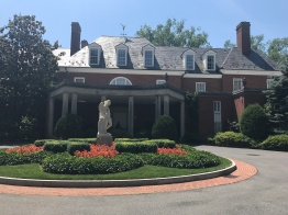 FCL Hillwood Estate 1