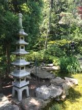 FCL Hillwood Gardens 11