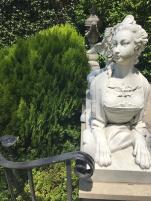 FCL Hillwood Gardens 4