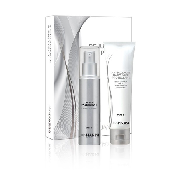 jan-marini-rejuvenate-protect-duo-d21