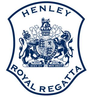 Henley_regatta