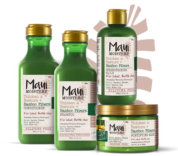 Maui-Moisture-Thicken-Restore-Bamboo-Fibers-Shampoo2