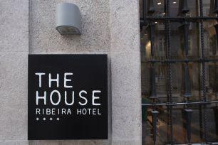 TheHouseRibeira 1