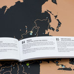 adventure-map_26712