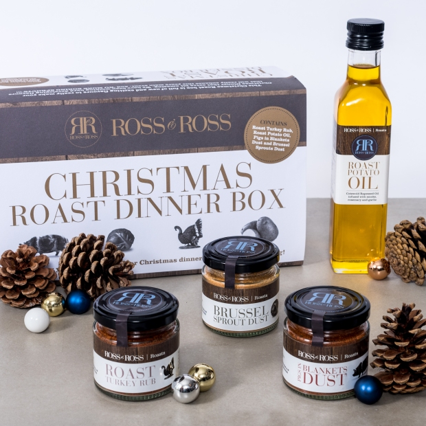 Christmas-Roast-Dinner-Box