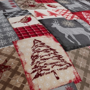 Christmas_Patchwork_Detail
