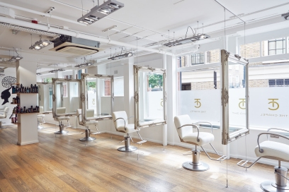 Islington_salon_7636