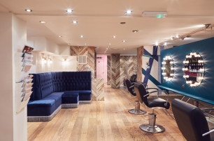Islington_salon_7793