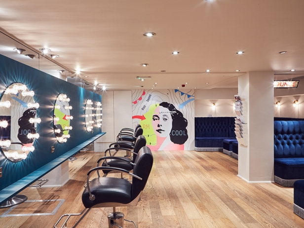 Islington_salon_7811 800x600