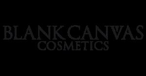 blank canvas-01-600x315_0