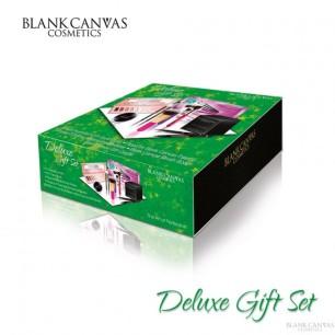 Deluxe-Box-1-610x610_0