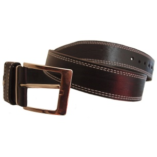 Black+Belt