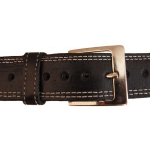 Black+Belt+Close+Up