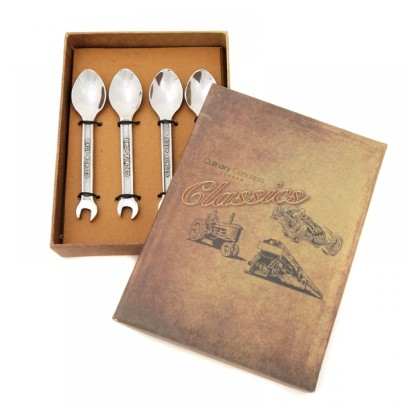 Spanner-set-of-4-coffee-spoons-in-box---web-1000x1000