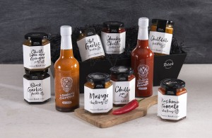 Chilli_Lovers_Hamper