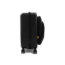 spin-mate-plus-cabin-bag-gate8-luggage-3_110x110@2x